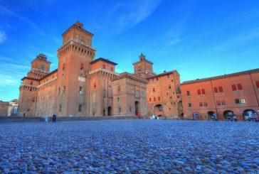 Salta il Meeting Nazionale sul Turismo a Ferrara. Il congedo di Centinaio