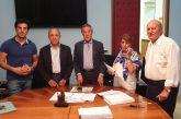 Avviato l'iter formale per la candidatura Unesco della Valle del Gela
