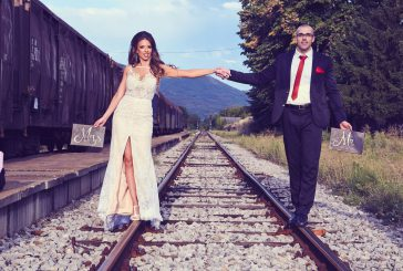 Per i Millennials anche il viaggio di nozze è green