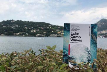Al via la prima edizione di Lake Como Waves– correnti d'acqua
