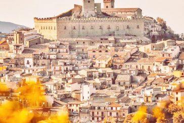 Al via le Feste Aragonesi e il Corteo Storico a Montalbano Elicona