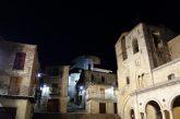 Concerto itinerante di notte nei cortili di Petralia Soprana