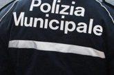 A Palermo tassista abusivo fugge con turisti a bordo