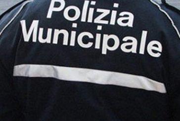 Abusivismo, a Palermo denunciato manager hotel per transfer a pagamento