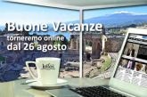 Buone vacanze da Travelnostop alla Sicilia turistica super gettonata