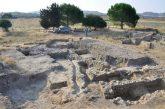 Una città scomparsa a pochi km dalla Villa del Casale: convegno il 3 settembre