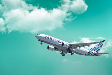 Maldive, Mombasa, Zanzibar e Tenerife: le nuove rotte invernali di Air Italy