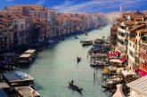Il Veneto tra le top mete italiane preferite dai turisti