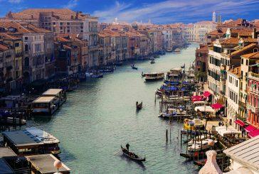 Federalberghi denuncia impennata alloggi Airbnb in Veneto. Michielli: servono controlli