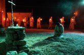 A Gangi la rievocazione storico-medievale sulle tracce di San Francesco