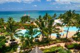 Valtur potenzia offerta lungo raggio in Africa: ecco il nuovo resort a Zanzibar