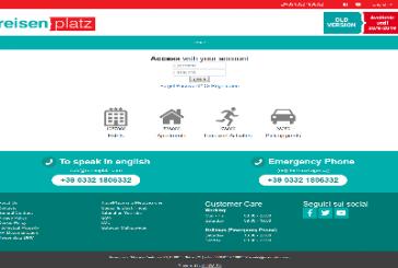 Online la nuova release di Reisenplatz, più vicina a TO e adv
