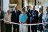 Unesco, Bonaccorsi: puntare su qualità e servizi all'altezza dei nostri beni culturali