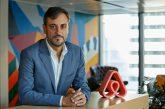 Giacomo Trovato è il nuovo Country Manager Airbnb per Italia e Sud Est Europa