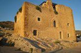 Autunno sui Sicani al via con un tour gratuito alla scoperta di Burgio