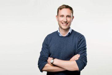 GetYourGuide lancia 'Preferred Partners' con Rezdy e bookingkit