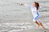 La scherma sale a bordo di Costa Crociere con Mara Navarria e la 'Fencing Cruise'