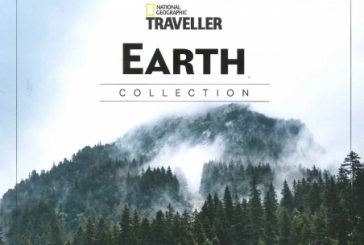 Hotel Milano Scala nella National Geographic Traveller 'Earth Collection'