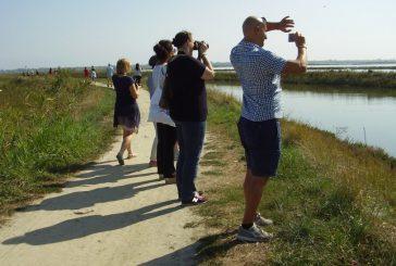Al via la 10^ 'Borsa del Turismo Fluviale': focus sulla vacanza 'slow'
