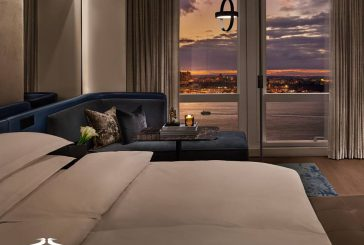 A New York c'è il primo hotel per la cura del sonno