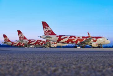 Ernest Airlines e la rivoluzione dei voli low cost anche in Albania