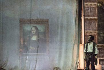 Leonardo protagonista di 2 eventi allo Scalo Milano Outlet & More