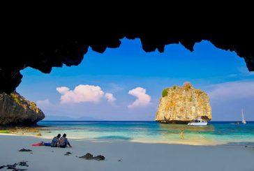 La Thailandia vuole promuovere un turismo più responsabile a Krabi