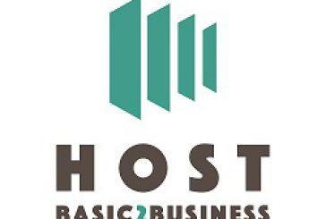 HOST B2B: a Roma la prima conferenza italiana sull'extra alberghiero