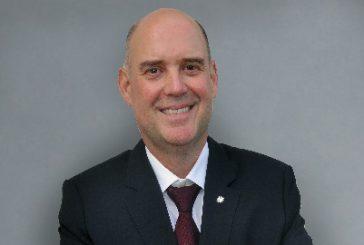 Michael Ungerer è il CEO del marchio di crociere di lusso di Msc