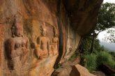 Cresce il turismo nelle destinazioni emergenti in Thailandia