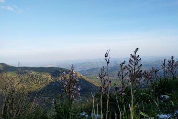 L'autunno è slow sui Sicani: al via 8 weekend tra borghi e trekking
