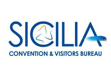Il turismo siciliano perde il Sicilia Convention Bureau