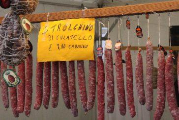 Ottobre e novembre tra gusto ed eventi a Parma