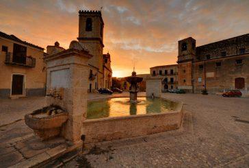 Alla scoperta di Palazzo Adriano tra percorsi urbani, trekking e folklore