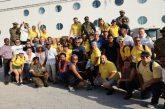 Royal Caribbean sostiene la popolazione delle Bahamas colpite da Dorian