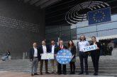 Dal 2017 oltre 300 mila studenti Erasmus hanno scelto Ryanair