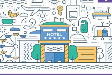 Crescono gli investimenti nel settore alberghiero: 2 mld nel I semestre