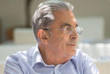 Capri, Federalberghi suggerisce soluzioni per il 'caos traffico'