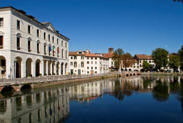 Nuovo format per la Convention Federcongressi&eventi, appuntamento a Treviso