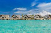 Un premio all'eccellenza del Valtur Maldive Fushifaru