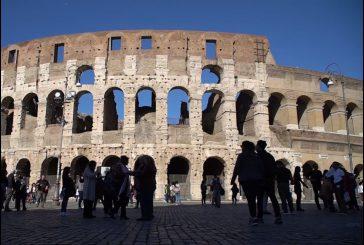 Un crowfunding per monitorare il fenomeno 'overtourism'
