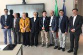 Patto fra 3 aeroporti siciliani per rafforzare l'appeal turistico dell'Isola