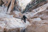 I consigli di Aka Sardinia per organizzare vacanze indimenticabili in Sardegna
