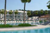 In Calabria apre nuovo resort 5 stelle grazie contratto a Invitalia e T&D Esclusive