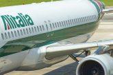 Alitalia: daPatuanelli ok aproroga a metà ottobre, domani incontro con le parti