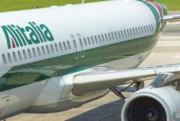 Alitalia e la scadenza del 15 ottobre sempre più a rischio. Si va verso nuovo prestito