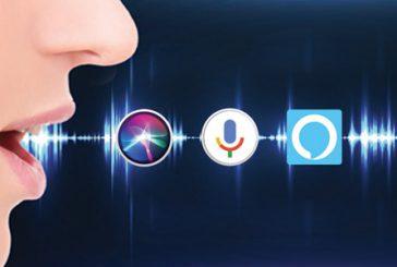 Assistenti vocali, nuova frontiera per migliorare trattamento clienti in hotel?