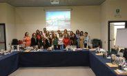 CBItalia e Federcongressi&eventi favoriscono l'incontro tra CB locali e destinazioni italiane