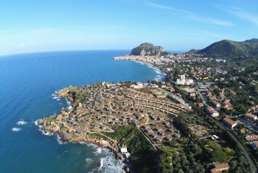 Al Club Med Cefalù scuola di Walking e Hiking per scoprire le Madonie
