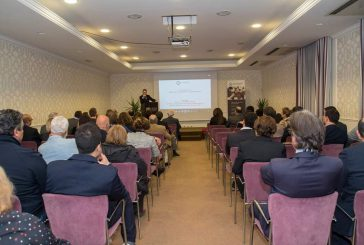 A Taormina focus sull'outsourcing alberghiero